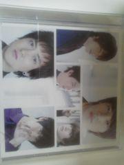 超新星 4U(初回限定盤B 2DISCS CD + DVD)
