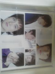 ���V�� 4U(��������B 2DISCS CD + DVD)