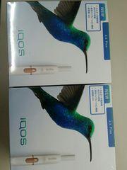 アイコス2・4新商品未開封新品電子タバコ送料込み