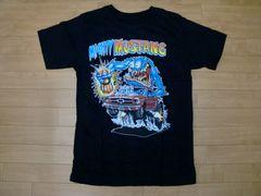 ラットフィンク Tシャツ M 1