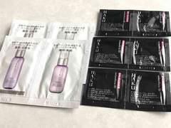 資生堂HAKUメラノフォーカス3D美白美容液dプログラム 10包セット