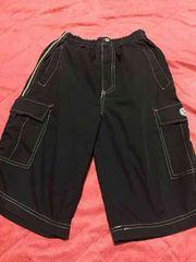 男の子のズボン150