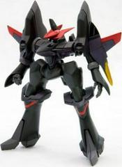 スーパーロボット大戦OG 1/144 ガーリオン・トロンベ