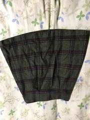 エムズ スカート