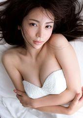 送料無料!仲村美海☆ポスター3枚組5〜7