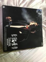松田優作 Tribute as Shunsaku Kudo 限定3000 セット