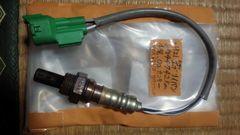 ウォッチ不可 da64v系 エブリィ O2センサー フロント側 中古品