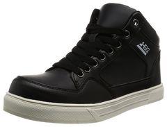 安全靴 セーフティースニーカーMID 27.0�p