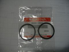 (1)GSX250Eザリゴキインシュレータオーリング