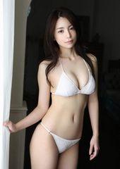 送料無料!仲村美海☆ポスター3枚組14〜16