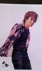 長野博写真 3
