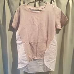 Tシャツ(訳あり品)