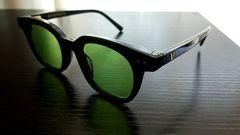 ◆ジェントルモンスターサングラス 新品.送料220円!レイバンポルシェ白山眼鏡フォードモス