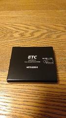 三菱MITSUBISHI ETC EP-9U56V 送料込みあり。軽自動車登録