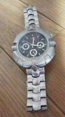 ★ごっつい★でっかい★腕時計☆