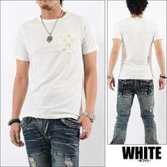 メール便送料無料【DELTA】Tシャツ70680新品白金XL