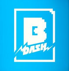 B-DASH BEST [CD+DVD]