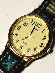 腕時計  SEIKO ALBA 夜光塗料
