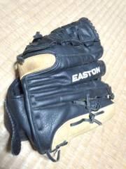 イーストン 野球グローブ 右手用 EASTON