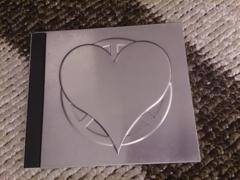 COMPLEX「ROMANTIC 1990」初回/吉川晃司 布袋寅泰