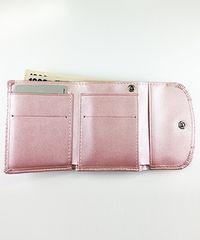 新品未使用 可愛い財布
