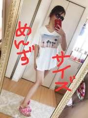 190men's購入★★ジャックローズ定価7500