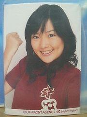 ハロプロ新人公演 品川で会いましょう・L判3枚 2007.11/澤田由梨