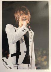 Hey! Say! JUMP 有岡大貴�@