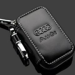Audiアウディ スマートキーケース