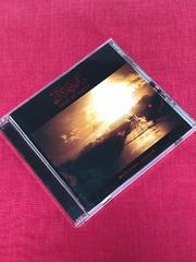 【即決】ロードオブメジャー(BEST)初回盤CD+DVD