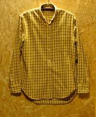 東洋 80年代製 シュガーケーン ボタンダウンシャツ L(16-16 1/2)