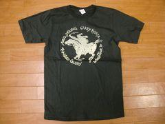 ニールヤング Tシャツ Mサイズ 新品