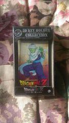 「ドラゴンボールZ神と神」3Dキーホルダーコレクション