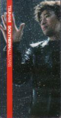 ◆8cmCDS◆サザンオールスターズ/TSUNAMI/自己最高セールス曲