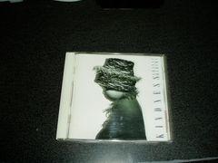 CD「原田真二/カインドネス(KINDNESS)」91年盤