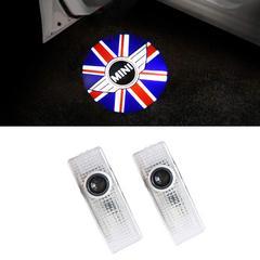 カーテシLED カーテシランプ BMW MINI