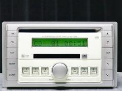 スズキ純正 39101-72JA0 PS-4106E-A CD-R/MDLP対応 管62f85
