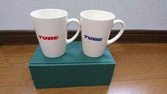 非売品TUBE 8th meetingマグカップセット