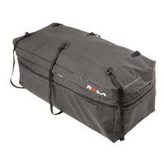 新品 送無 Rola 防水カーゴバッグ ローラ 59102 ルーフボックス