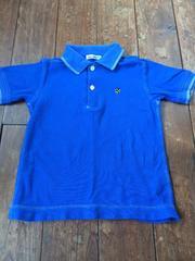 BEBE 新品 ポロシャツ 110