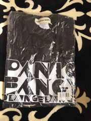 564☆ORANGE RANGE☆Tシャツ