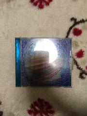 L'Arc-en-Ciel☆「ark」CDアルバム