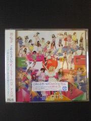 †E-girls†最新曲†通常盤CD†1枚入り††