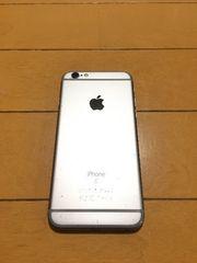 iPhone6s 16GB SG SIMフリー