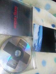 《フィーチャリング・song+nation》【CDアルバム】安室・アユ・ケイコ・クミ・他