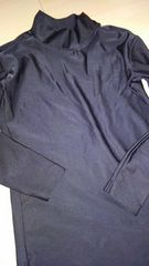 男の子アンダーシャツ110スポーツ系