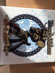 Hurry Xmas☆シングルCD☆初回限定版DVD付☆L'Arc-en- ciel