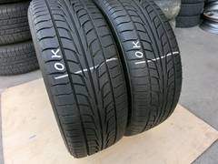 175/60R14 ☆WIDE OVAL☆ 2本セット