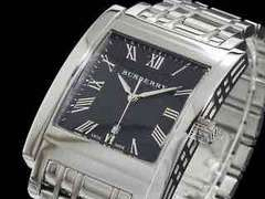 BURBERRY 腕時計 メンズ