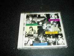 CD「ROYAL STRAIGHT SOUL2/生沢祐一 織田哲郎 大黒摩季」
